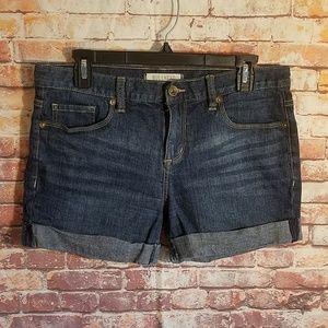 Bullhead cotton jeans